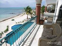 Homes for Sale in Soliman/Tankah Bay, Quintana Roo $2,395,000