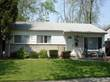 Homes for Sale in Royal Gardens, Madison Heights, Michigan $89,900