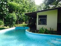 Homes for Sale in Santa Cruz, Guanacaste $119,000