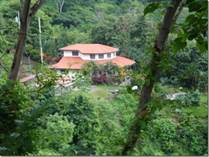 Homes for Sale in Playa Tambor, Guanacaste $429,000