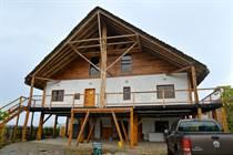 Homes for Sale in Manglar Alto, Santa Elena $425,000