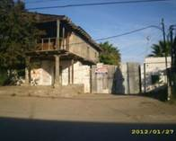 Lots and Land for Sale in Mexico Lindo, Tijuana, Baja California $400,000