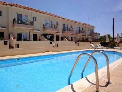 1-Emba-townhouse-for-sale-Paphos