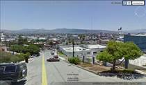 Lots and Land for Sale in Zona Centro, Ensenada, Baja California $1,200,000