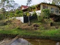 Homes for Sale in Cerro Azul, Panama, Panamá $650,000