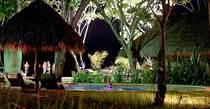 Commercial Real Estate for Sale in Santa Teresa, Puntarenas $2,800,000