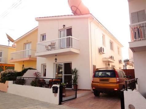 1-Yeroskipou-property-for-sale-Paphos