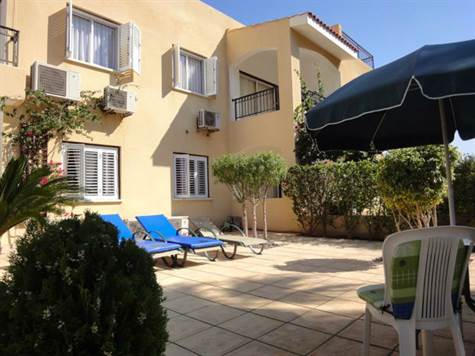1-Chloraka-apartment-for-sale-Paphos