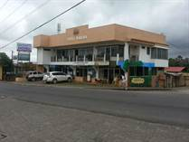 Commercial Real Estate for Sale in Arenal, Guanacaste $500,000