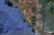 Lots and Land for Sale in MARMOL, Mazatlan, Sinaloa $10,000,000