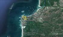 Lots and Land for Sale in Playa Tamarindo, Tamarindo, Guanacaste $95,000