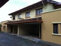 Homes for Sale in Escazu (canton), Escazú, San José $210,000