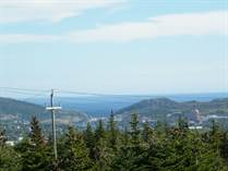 Lots and Land Sold in North End, St. John's, Newfoundland and Labrador $575,000