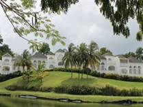 Homes for Sale in Royal Westmoreland, Holetown, St. James $550,000