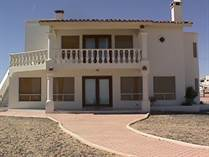 Homes for Rent/Lease in Las Conchas, Puerto Penasco/Rocky Point, Sonora $275 daily
