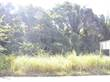 Lots and Land for Sale in Nosara, Guanacaste $1,200,000