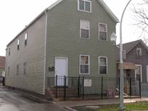 Homes for Rent/Lease in Little Village, Chicago, Illinois $1,100 monthly