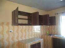 Homes for Sale in Kitengela , Kajiado, Rift Valley KES8,000,000