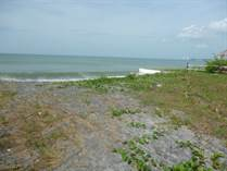 Lots and Land for Sale in Gorgona Beach , Chame, Panamá $375,000