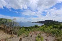 Lots and Land for Sale in Playa Hermosa, Guanacaste $349,000