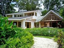 Homes for Sale in Church Point, St. James $4,750,000
