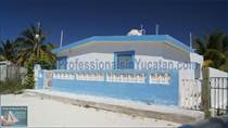 Homes for Rent/Lease in Chelem, Yucatan $600 monthly