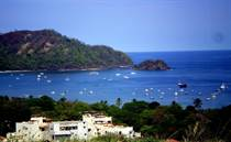 Lots and Land for Sale in Playas Del Coco, Guanacaste $240,000