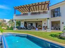 Homes for Sale in La Canada, San Jose del Cabo, Baja California Sur $699,000