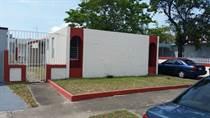 Homes for Sale in Villa del Carmen, Ponce, Puerto Rico $109,000