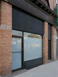 Commercial Real Estate for Rent/Lease in Bloor/Lansdowne, Toronto, Ontario $3,250 monthly