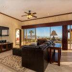 Condos for Sale in Sonoran Sky, Puerto Penasco/Rocky Point, Sonora $889,900