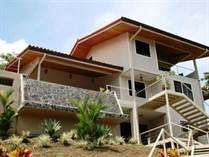 Homes for Sale in Manuel Antonio, Puntarenas $645,000