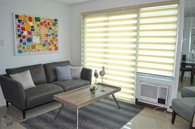 Baseline Residences, Suite 16, Cebu City, Cebu