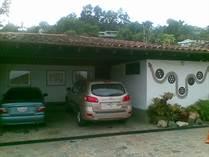 Homes for Sale in La Lagunita Country Club, Gran Caracas $1,500,000