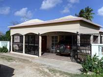 Homes for Sale in Cabrera, Maria Trinidad Sanchez $85,000