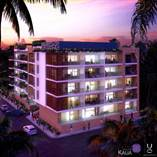 Condos for Sale in Calle 34, Playa del Carmen, Quintana Roo $299,000
