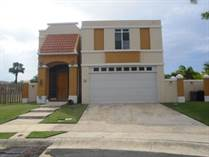 Homes for Rent/Lease in Paseo los Corales, Dorado, Puerto Rico $2,500 monthly