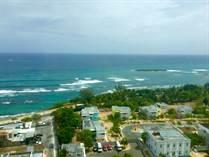 Condos for Rent/Lease in Atlantis, San Juan, Puerto Rico $2,500 monthly