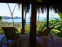 Condos for Sale in Dominical, Puntarenas $299,000