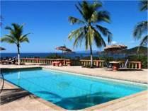 Condos for Sale in Playas Del Coco, Coco Beach, Guanacaste $140,000