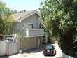 Homes for Rent/Lease in Woodland Hills, Los Angeles, California $3,250 monthly