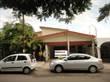 Homes for Sale in Jardines de Merida, Merida, Yucatan $2,970,000