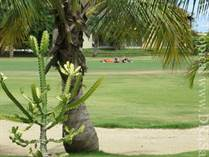 Lots and Land for Sale in Cocotal, Bávaro, La Altagracia $150,000