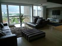 Condos for Sale in Las Mercedes, Caracas, Gran Caracas $720,000