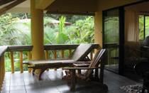 Condos for Sale in Manuel Antonio, Puntarenas $269,000