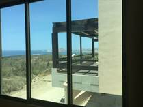 Homes for Rent/Lease in El Tezal, [Not Specified], Baja California Sur $2,500 monthly