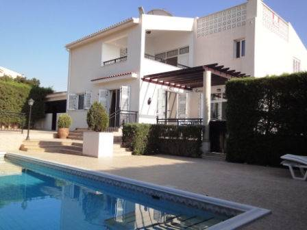 1-Konia-property-for-sale
