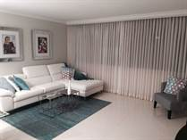 Condos for Rent/Lease in Condado, San Juan, Puerto Rico $2,200 monthly