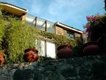 Homes for Rent/Lease in Bosques de la Herradura, Huixquilucan, Estado de Mexico $2,500 monthly