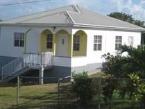 Homes for Sale in St. Phillip, St. Phillip $310,000
